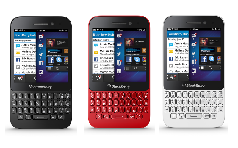 Handphone blackberry blackberry q5 garansi distributor www handphone blackberry blackberry q5 garansi distributor terminalgadget situs belanja gadget handphone computer terbaik altavistaventures Choice Image
