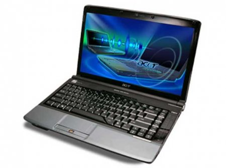 Acer ASPIRE 4736-651G25Mn LE