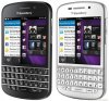 Blackberry Q10 garansi Distributor